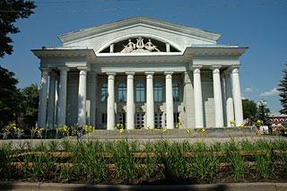 опера мини знакомства в новосибирске